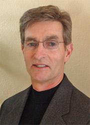 Rossford Chiropractor, Dr. Ken Shelton
