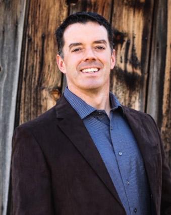 Chiropractor Missoula, Dr. Kevin Krieg