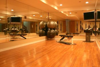 {PRACTICE NAME} Wellness Studio