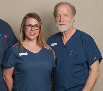 meet-the-chiropractors