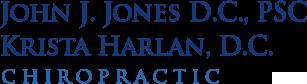 Barren County Chiropractic logo