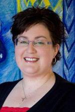 Susan Wenborn