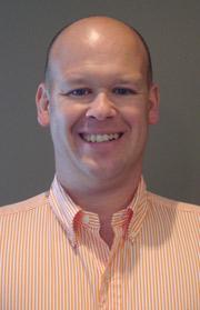 Dr. Christopher Lerner