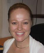 Dr Naomi Conlon,Belrose Chiropractor