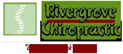 Winnipeg Chiropractor