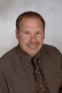 Dr. Michael Keehn