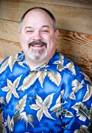 Marysville Chiropractor, Dr. Bob DeFever