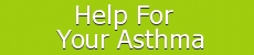 Asthma Help
