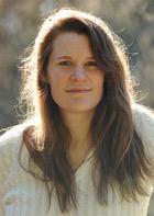 Dr. Elke Starr Surrey Chiropractor