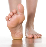 feet-150
