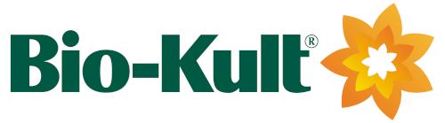 Bio-Kult Logo