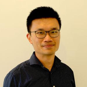 Dr-Albert-Wong