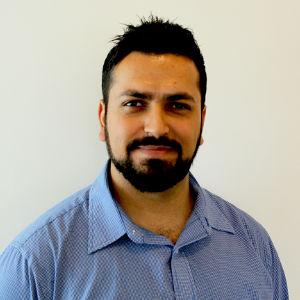 Dr-Miqdad-Rashid