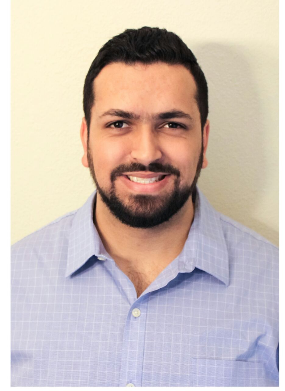 Wellington Chiropractor :: Dr Miqdad Rashid