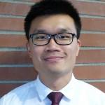 Wellington Chiropractor:: Dr Albert Wong