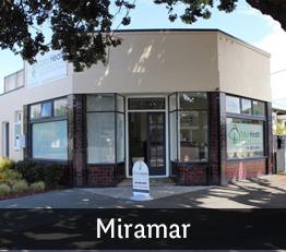 miramar office