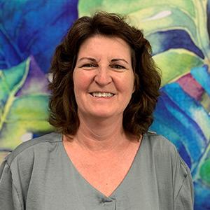 Dr. Sally H.