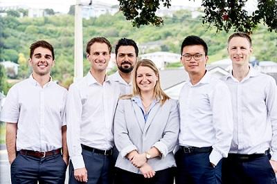 team-2019