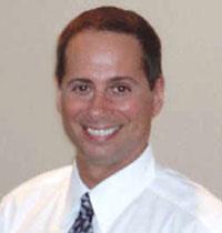 Dr. Karl J. Natriello