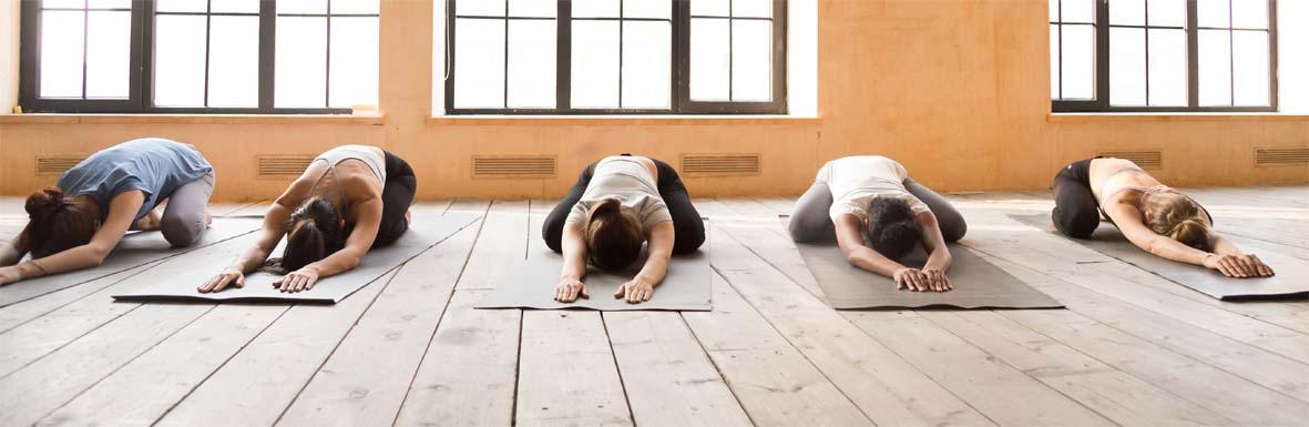 Mindfullness Yoga - jpeg