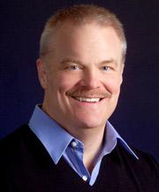 Michael Svensson, Sartell Chiropractor