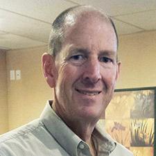 Dr. Rick Calcara