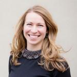 Calgary Chiropractor, Dr. Elaine Keenan