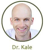dr kale