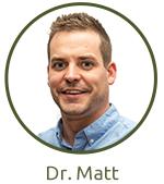 dr-matt