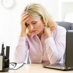Neck Pain, Neck Ache, Headache, Headaches, Migraine, Migraines, Neck Injury, Neck Trauma