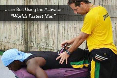 Usain-Bolt (1)