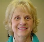 Davis Chiropractic Patient