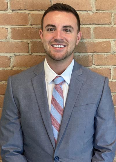Columbus Chiropractor, Dr. Josh Spieles