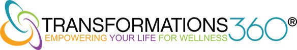 Transformations 360 Logo