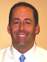 Chicago Chiropractor, Dr. Michael Hausch