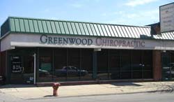 Welcome to Midwest Chiropractic Care Center in Mt. Greenwood