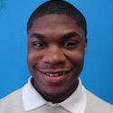 Kelvin, Vesprini Chiropractic Life Center Chiropractic Assistant