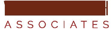 Whole Health Associates logo - Home