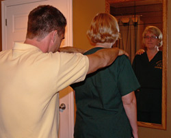 Ancaster Chiropractor