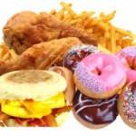 proinflammatoryfoods
