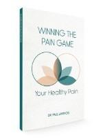 Winning-The-Pain-Game