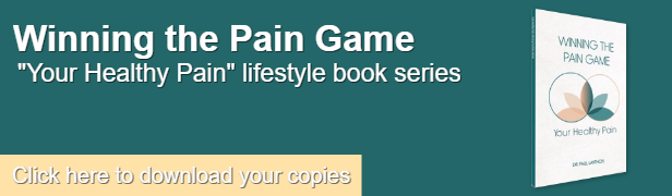winning the game - ebook button