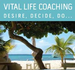 Vital Life Coaching