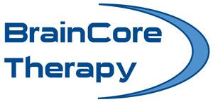 {PJ} BrainCore Therapy