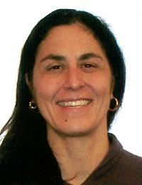 Diane L. Ailey