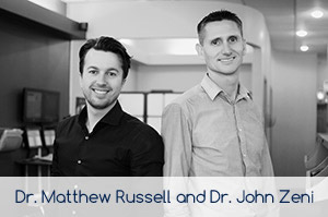 welcome-in-line-family-chiropractic