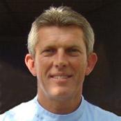 Paul Danford