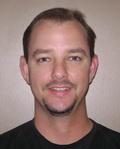 Torrance Chiropractor, Dr. Brian Shockney