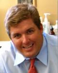 PJ] Chiropractor, Dr. Brad Barez