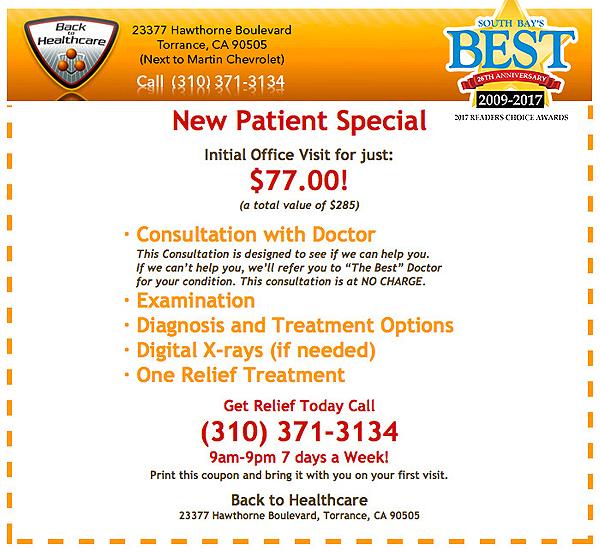 new-patient-offer-jpg-2017